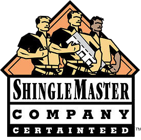 master shingle certified